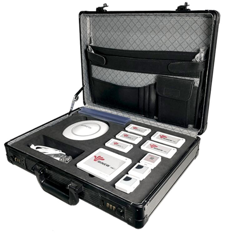 ESL Demo Kit